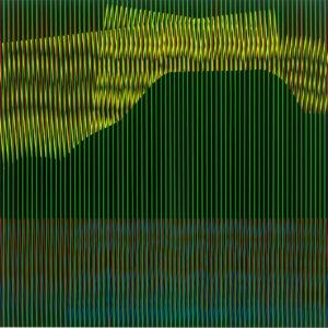 untitled | Klaus Jörres | available artwork