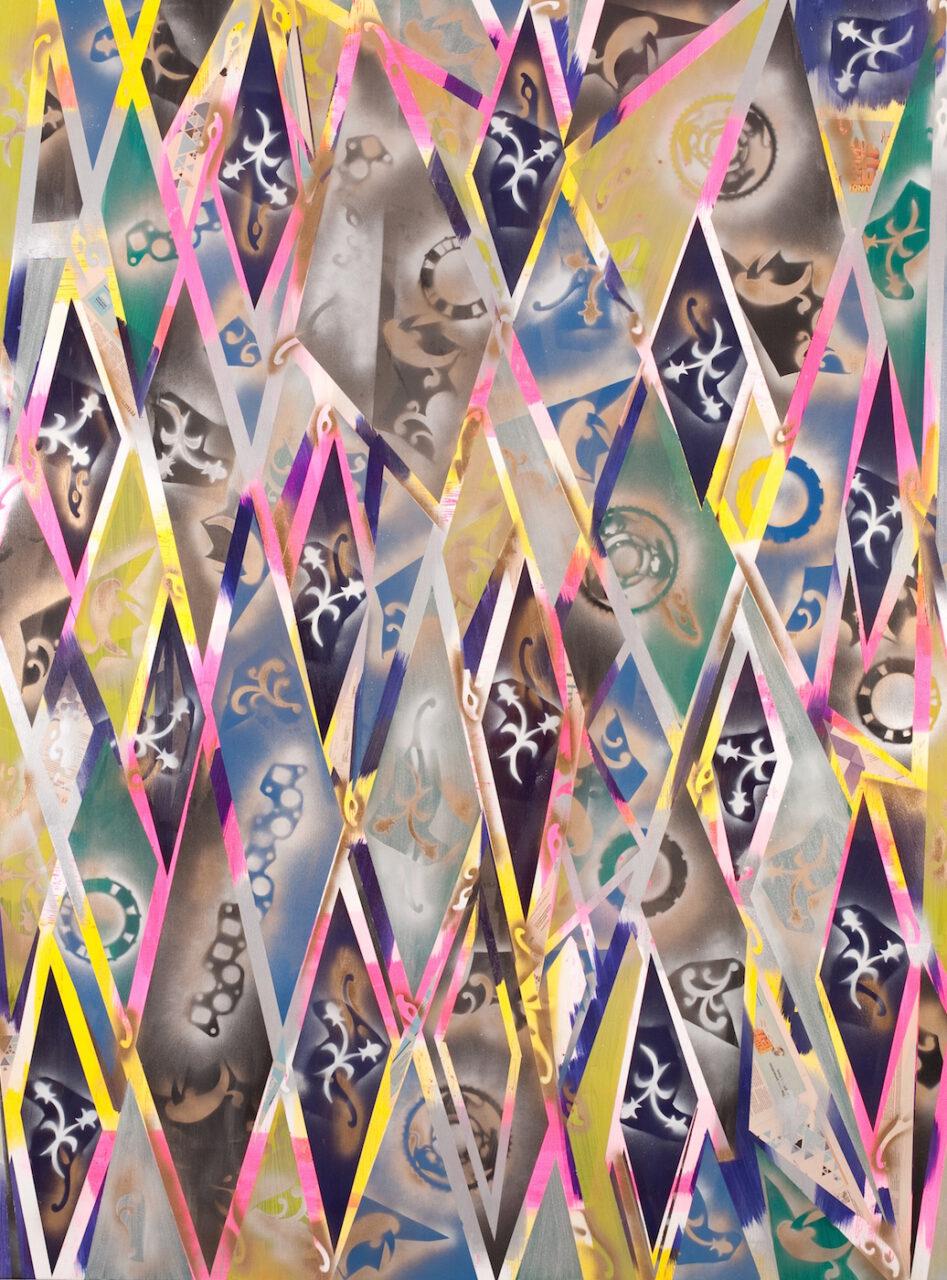 The Next Generation | Marcus Sendlinger | available artwork