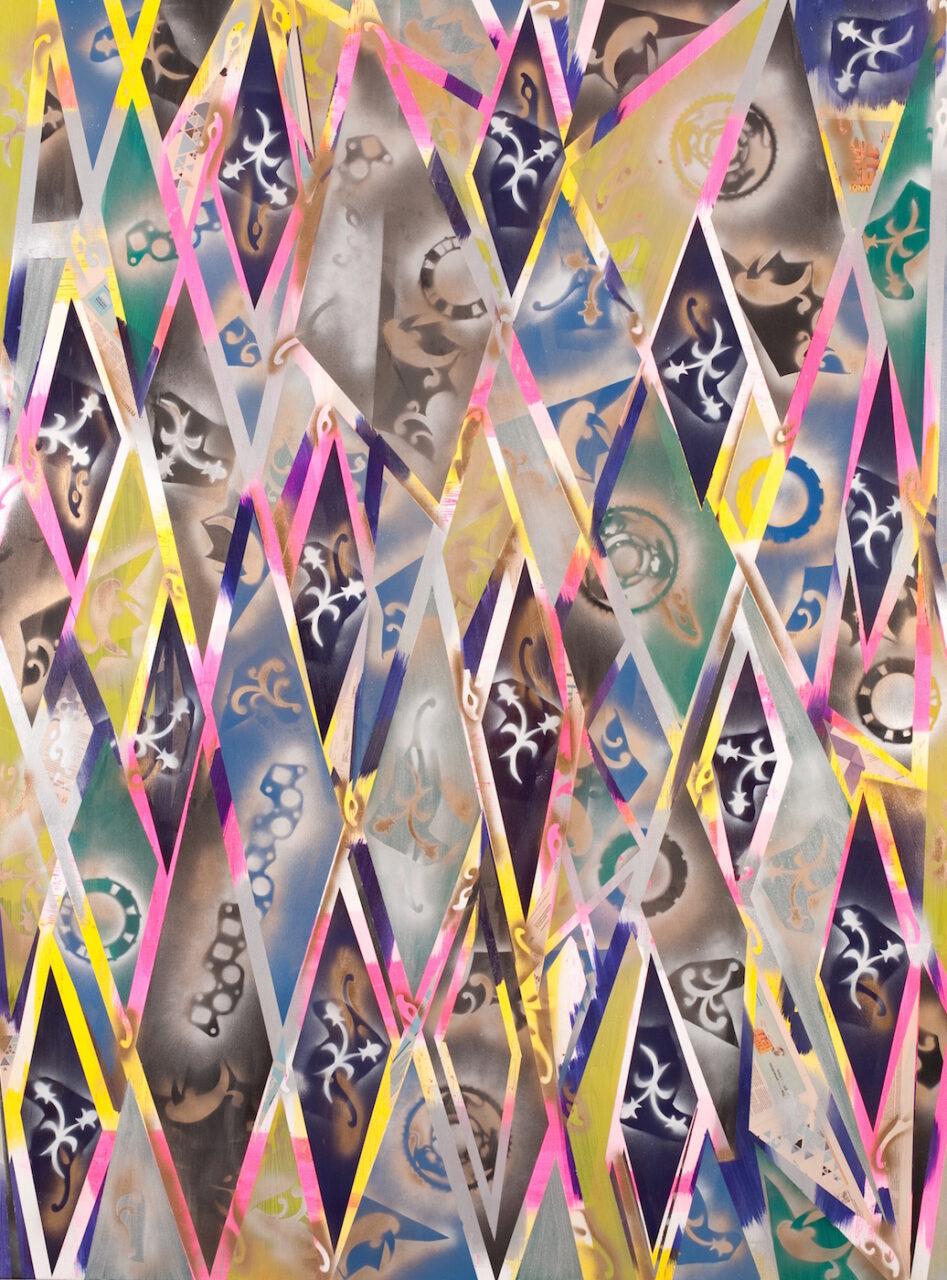 Marcus Sendlinger   Profil Image 25