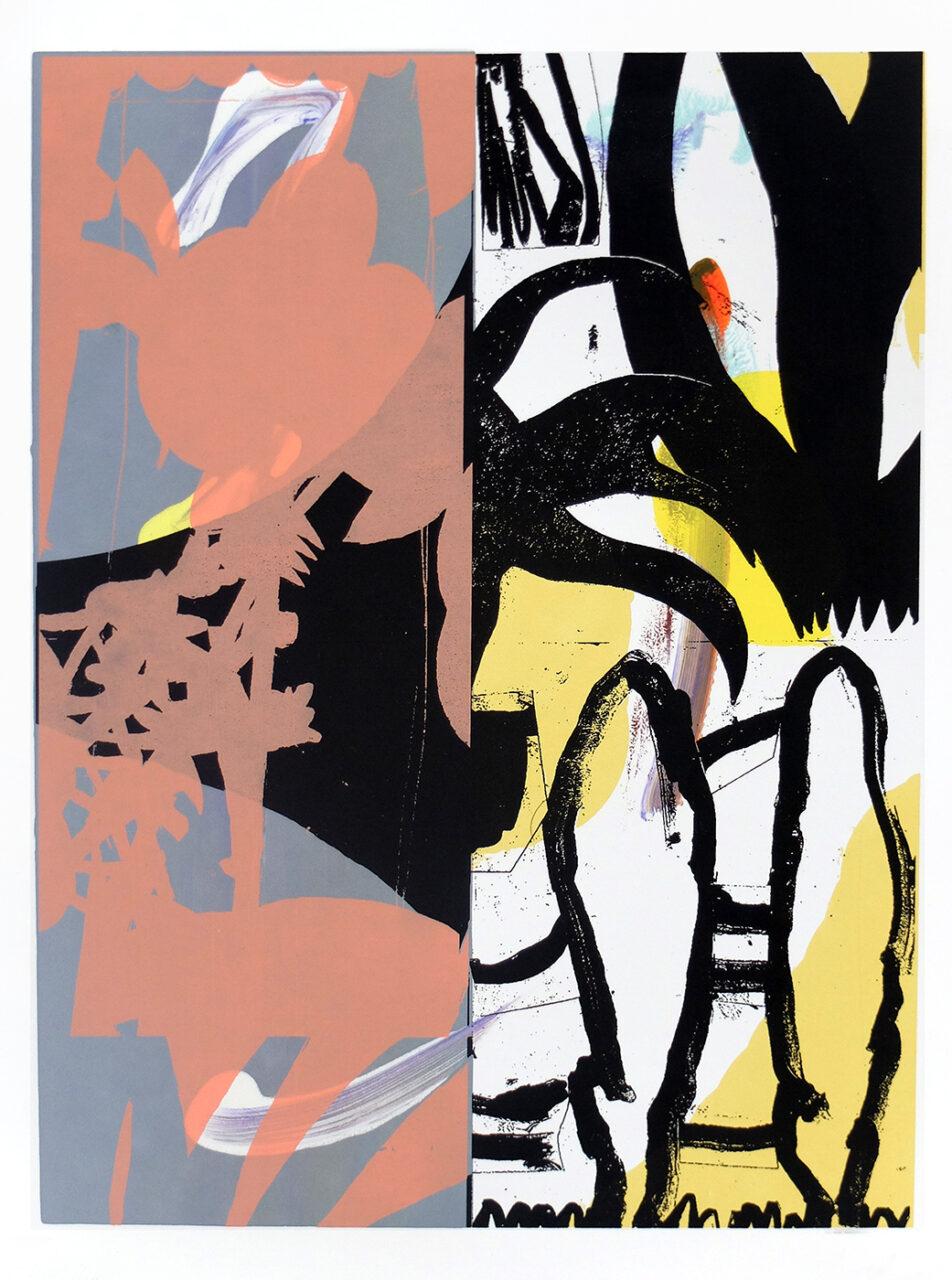 OT   Simon Blume   available artwork