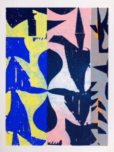 OT | Simon Blume | available artwork