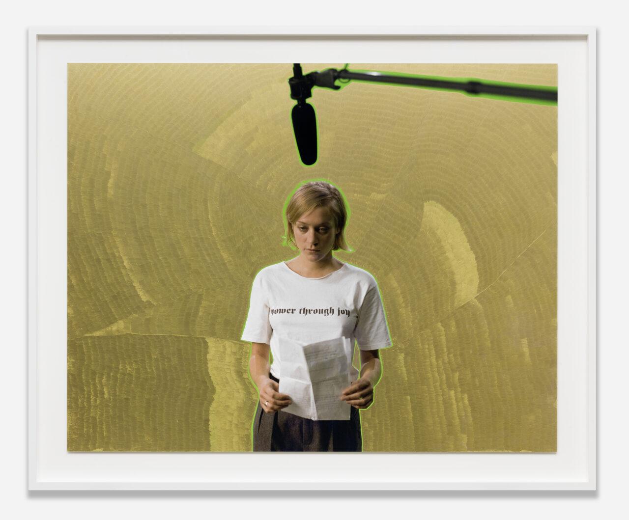 Rückkehr nach Rügen 3 | Slater Bradley | available artwork
