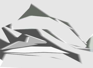 Canyons | Ursa Schoepper | available artwork