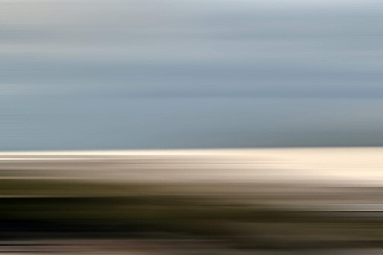 Dasein im Licht | Ursa Schoepper | available artwork
