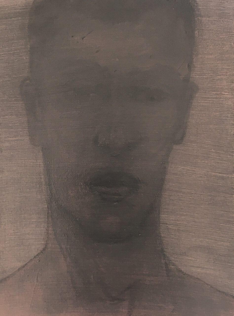 between the lines   Jan Ziegler   available artwork