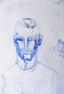 big J. | Jan Ziegler | available artwork