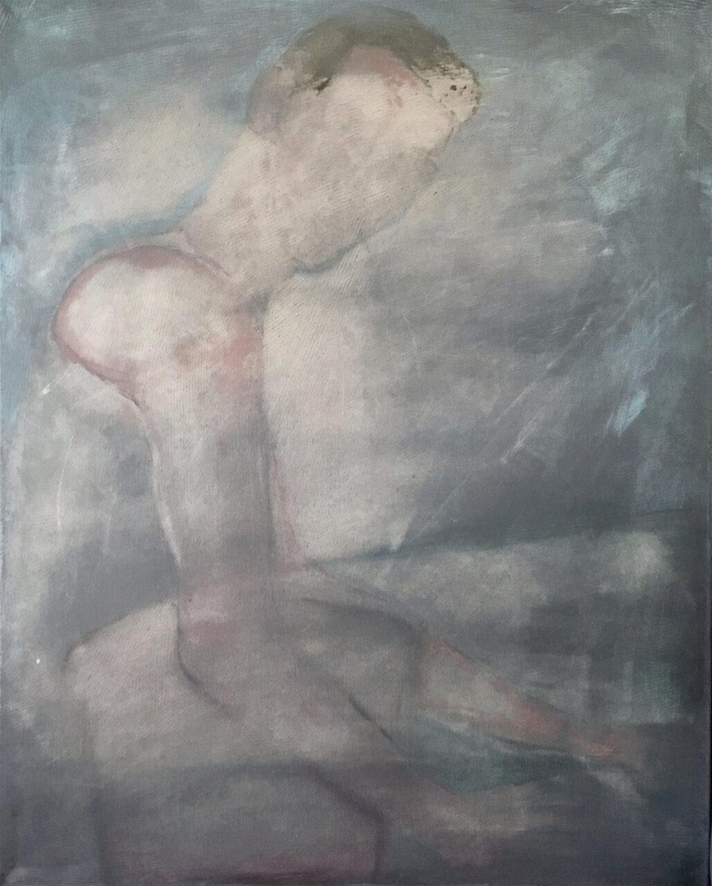 under your sun   Jan Ziegler   available artwork