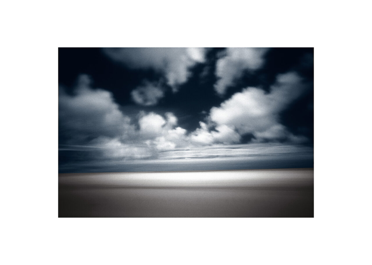 CLOUDS   Marcus Schwier   available artwork