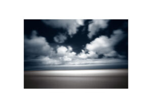 CLOUDS | Marcus Schwier | available artwork